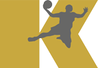 Kempen United Basketball
